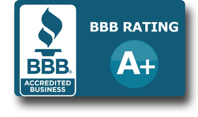 bbb-rating-a-logo_A-plus-rating.png